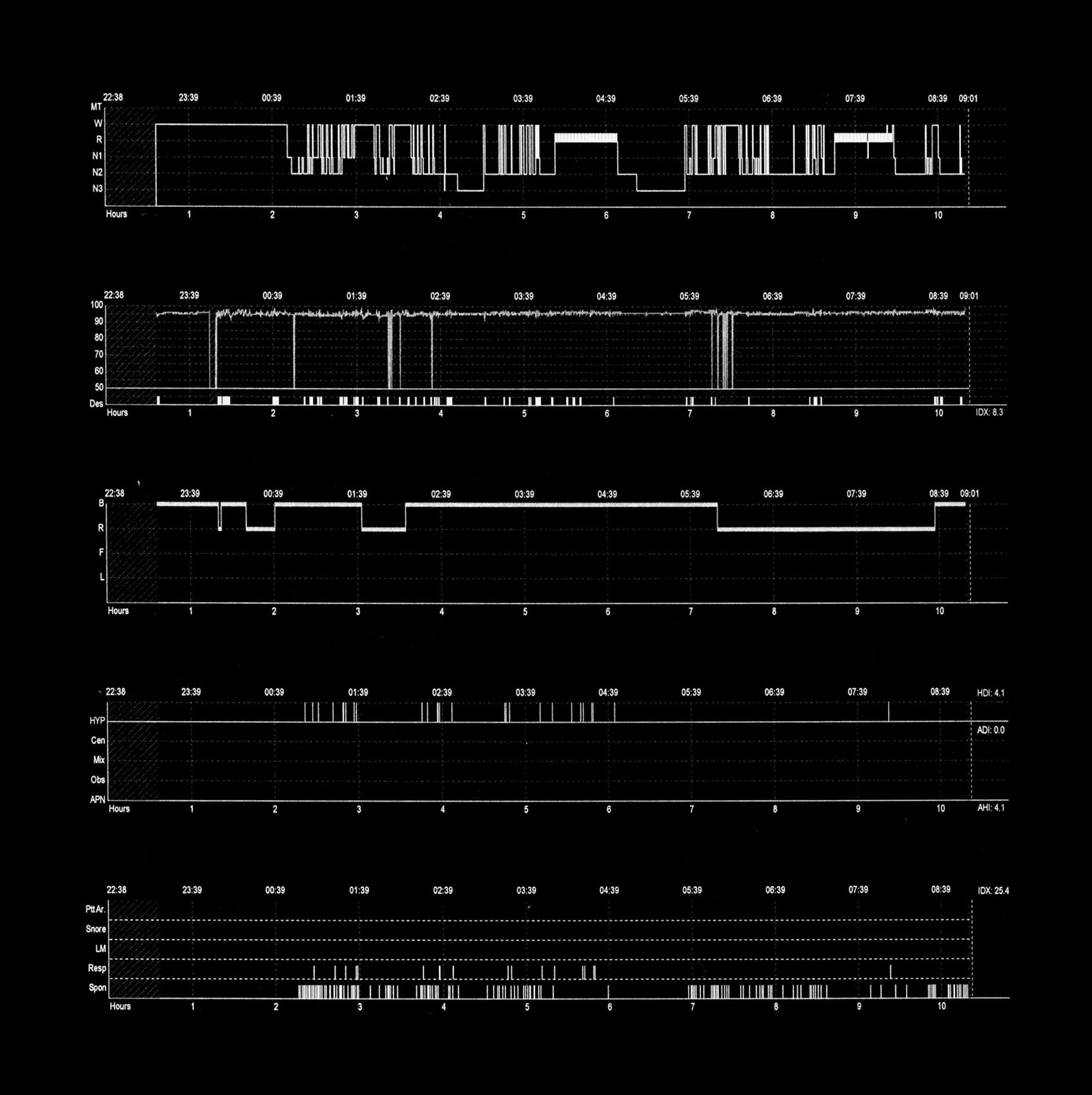 eh86-insert.jpg
