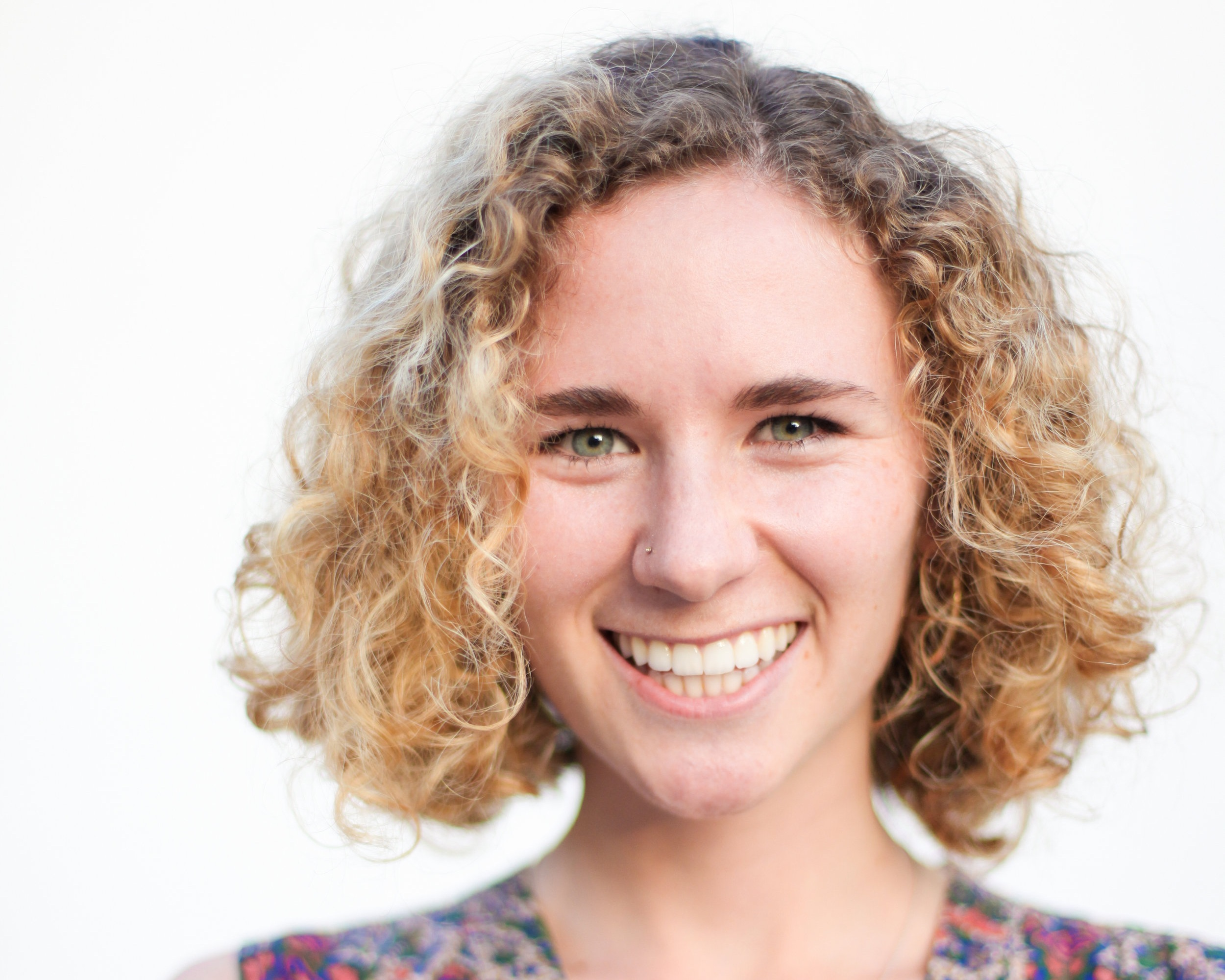 Marin Callaway   Marin graduated from Stanford University in 2018, where she studied International Relations. Marin also worked extensively as a JusticeCorps advocate in the San Mateo County Superior Court, guiding self-represented litigants through family court and supporting multiple attorneys. She speaks fluent Spanish.