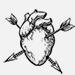 Heart-1-Small.jpg