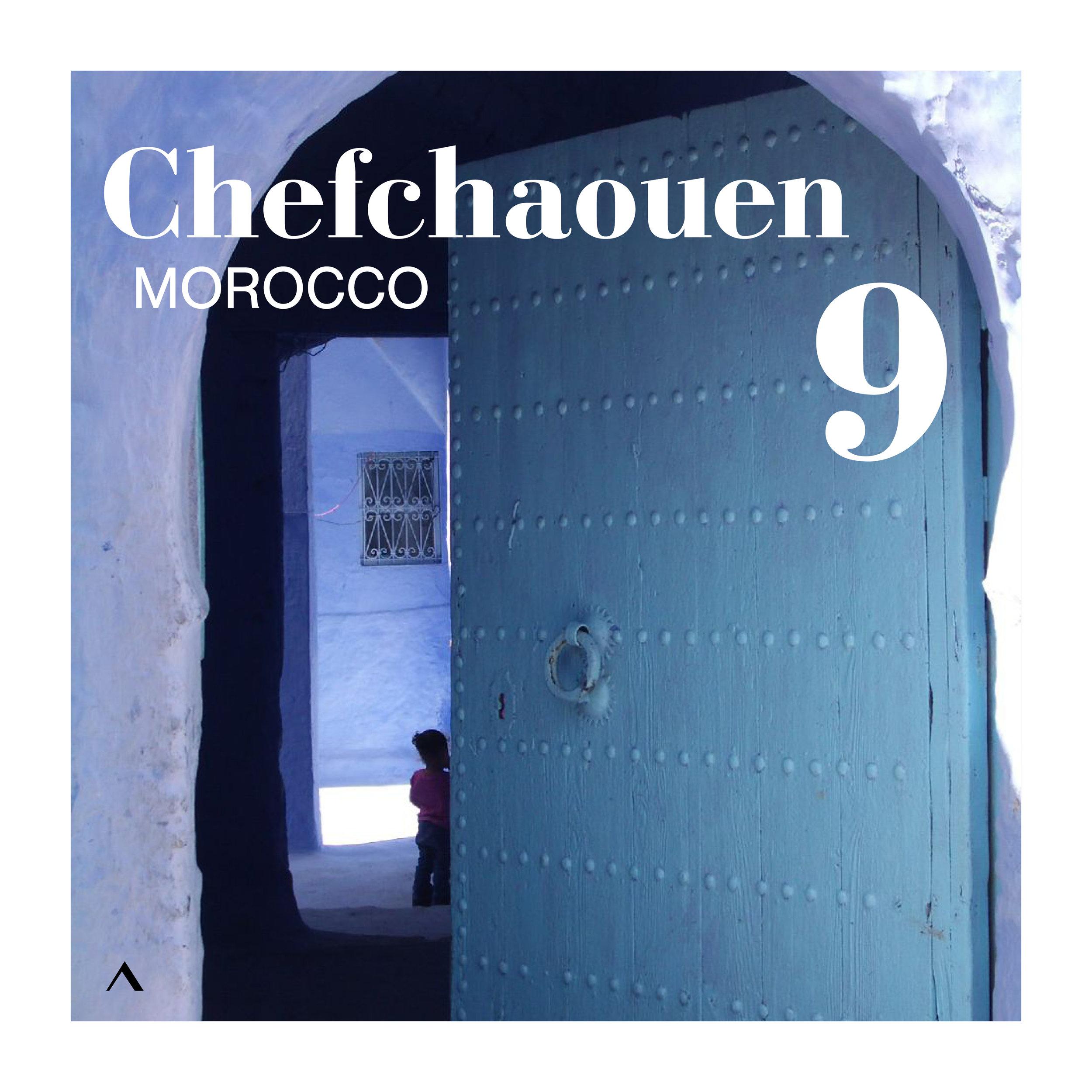 9_Chefchaouen_post.jpg