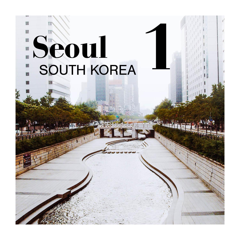 1_Seoul_post.jpg