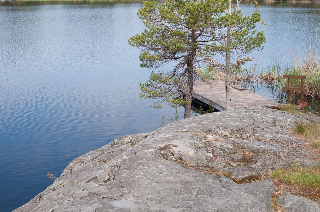 Djuro Stockholm 5.jpg