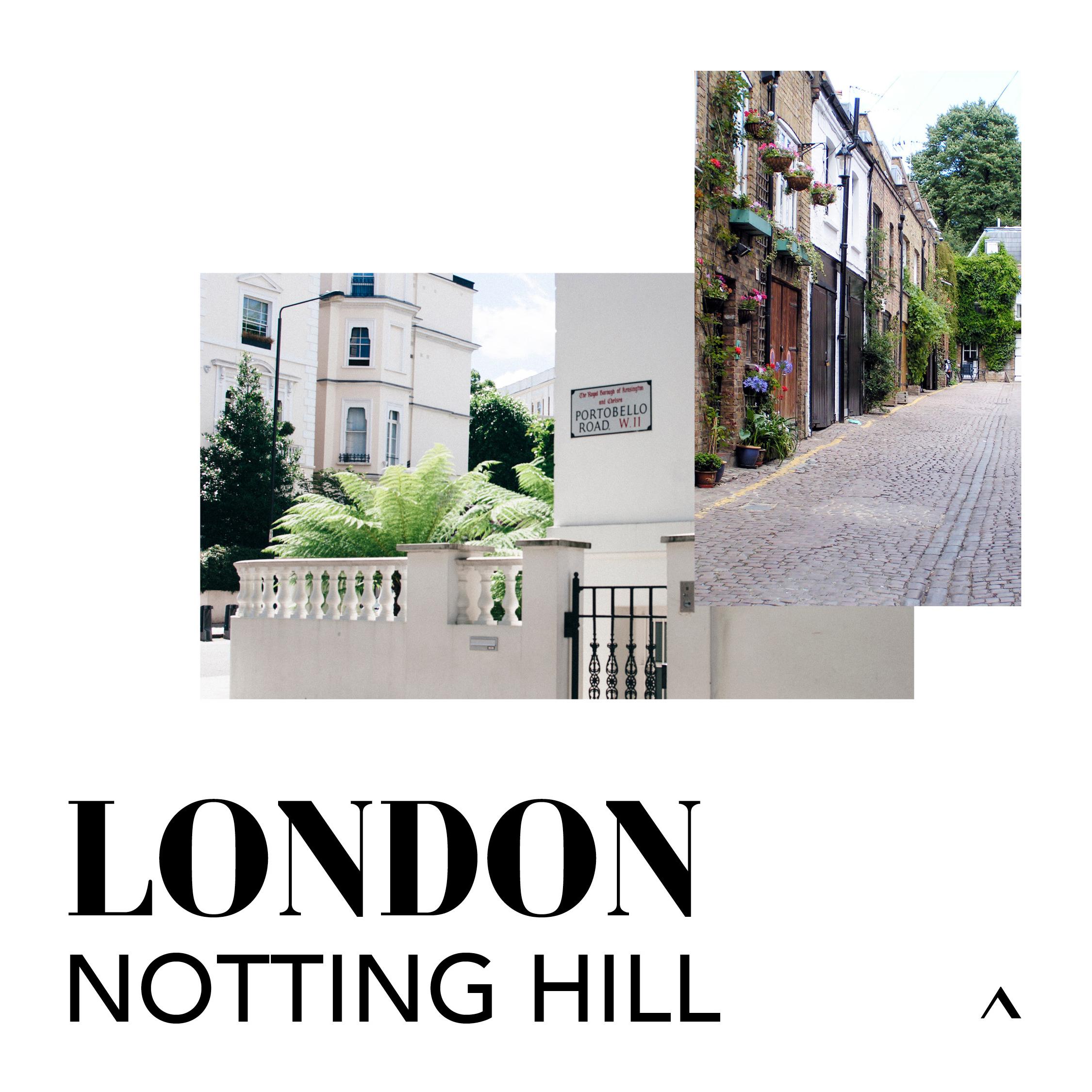 Article_London.jpg