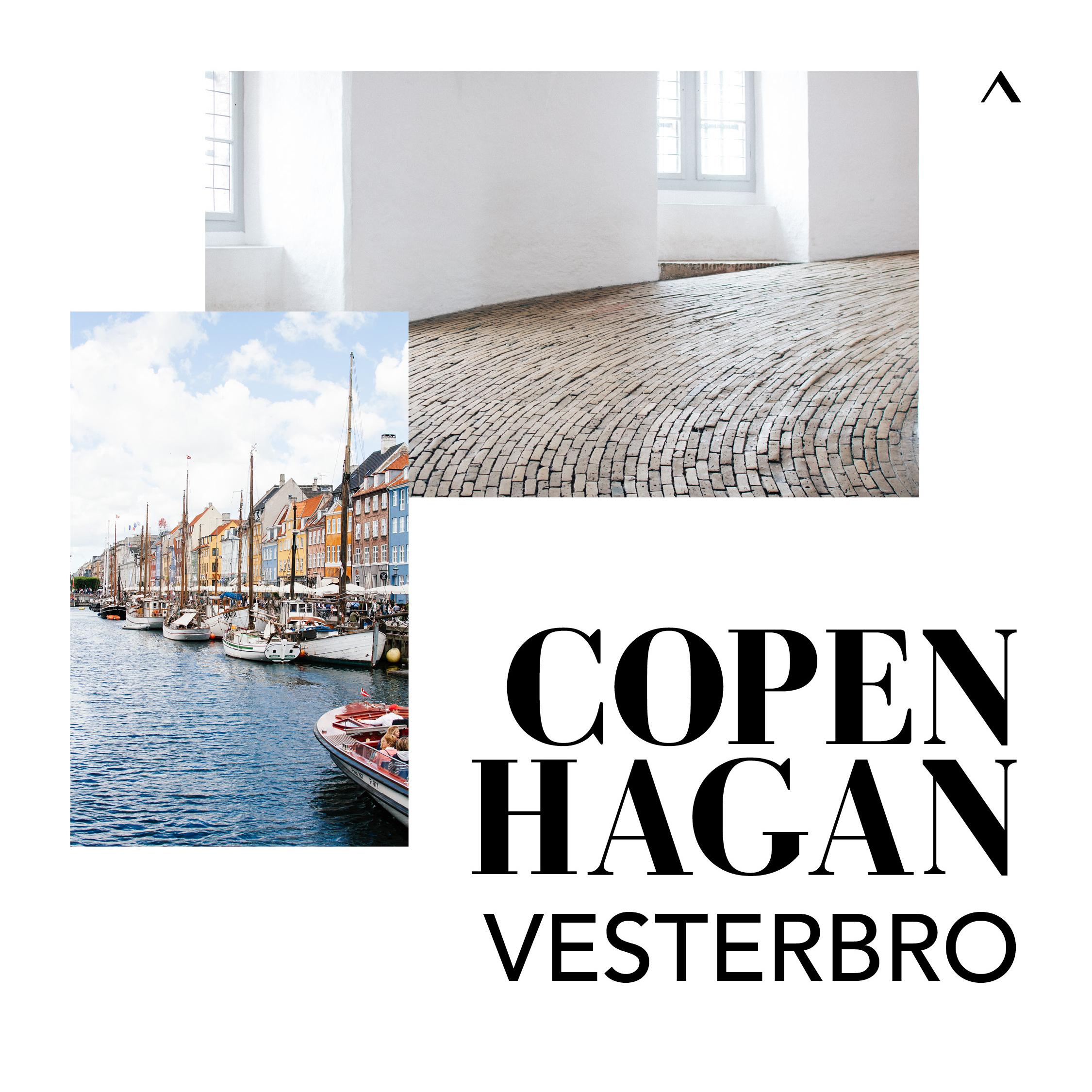 Article_Copenhagen.jpg