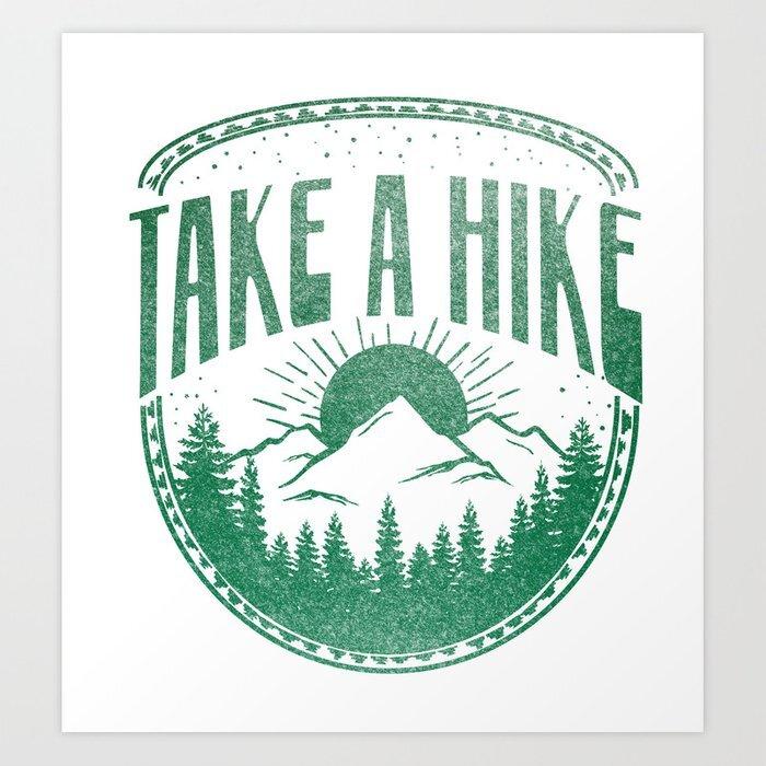 take-a-hike869509-prints.jpg
