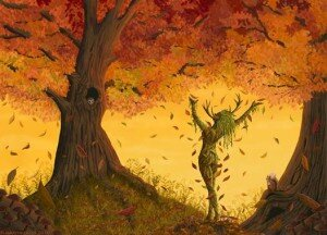 fall-equinox-Gary-Curkans-photo.-the-green-fairy-is-changing-the-colour-of-the-leaves-1234027_10152226595918345_342076260_n1-300x216.jpg