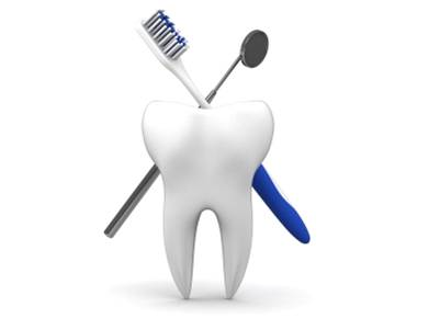 dental-image-2.jpg