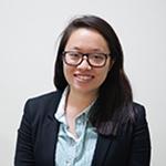 Ting Ting Chen Zheng | 2016