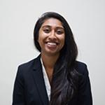 Vani Patel | 2016