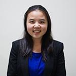 Bella Chen | 2015