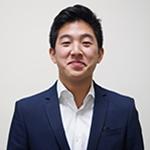 Kevin Meng Pan | 2015