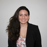 Alexandra Brito | VP Recruitment