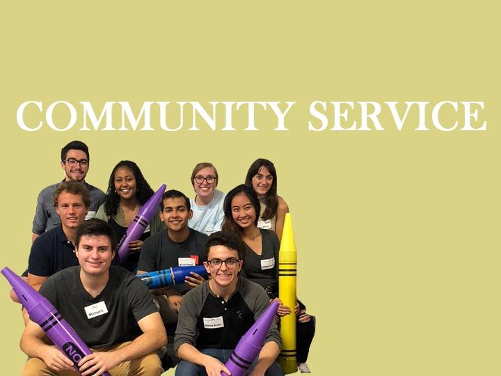 COMMUNIRY+SERVICE.jpg