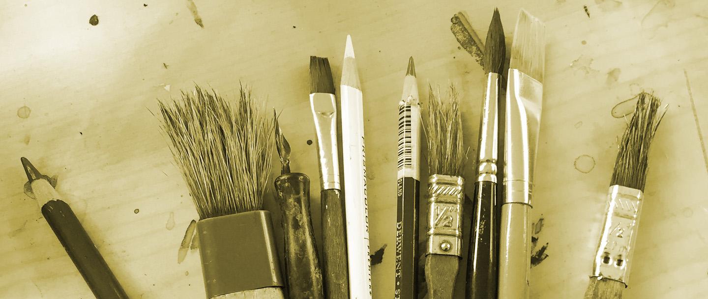 Painting supplies.jpg
