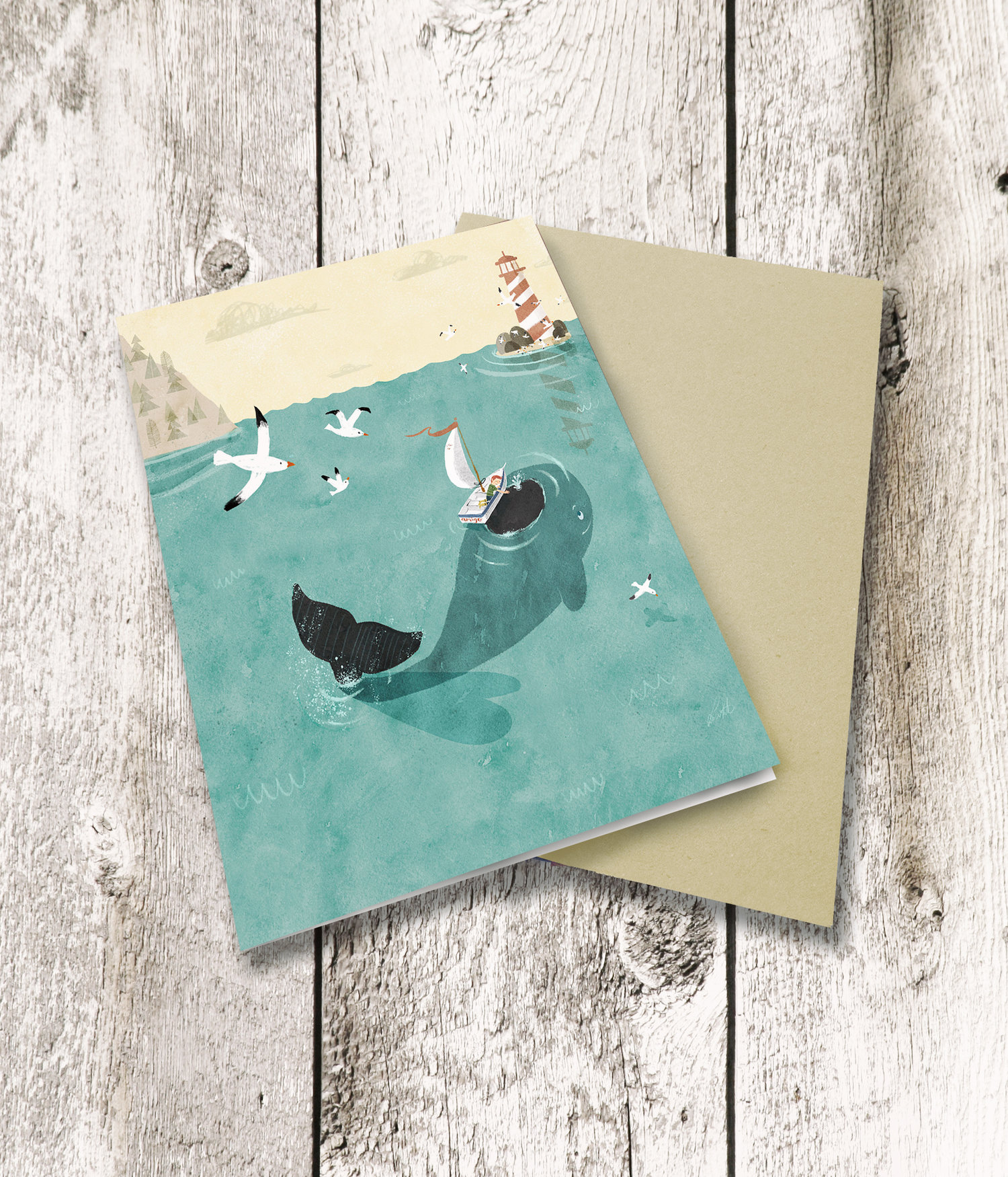 Greeting cards whale.jpg