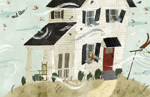 Windy Illustration from Kate picture book.jpeg