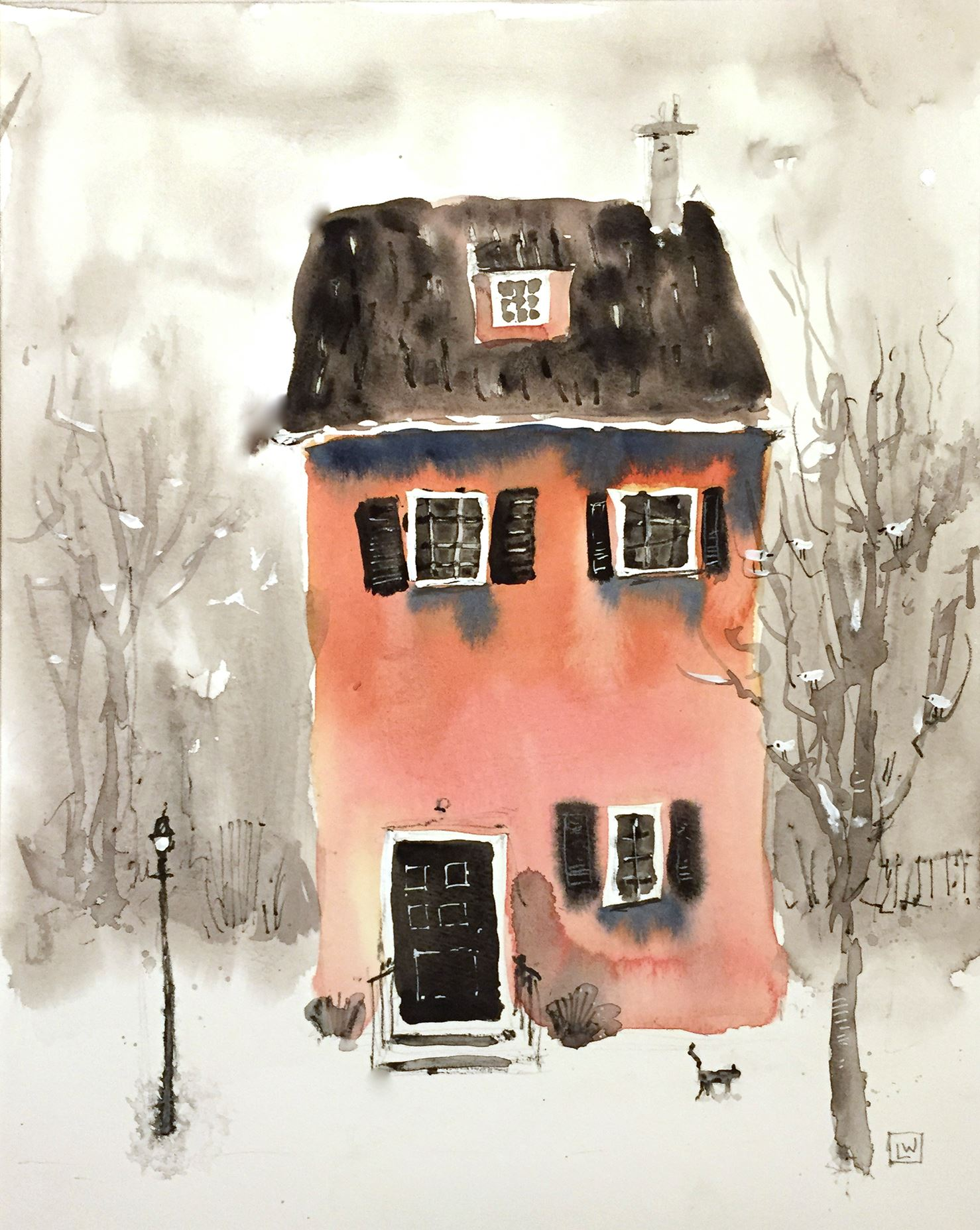 Watercolor painting by Lee White.jpg