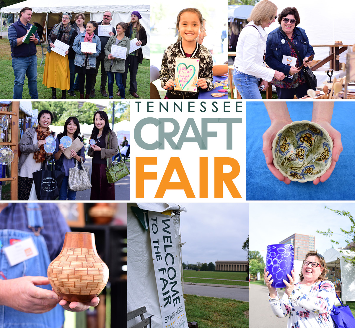 Tennesse-Craft-Fair.jpg