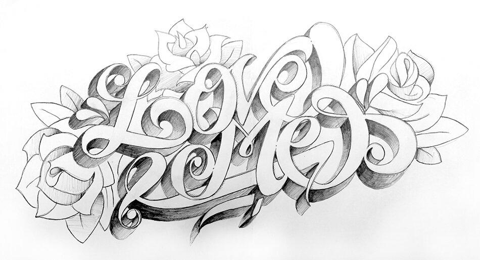 Loveme1.jpg