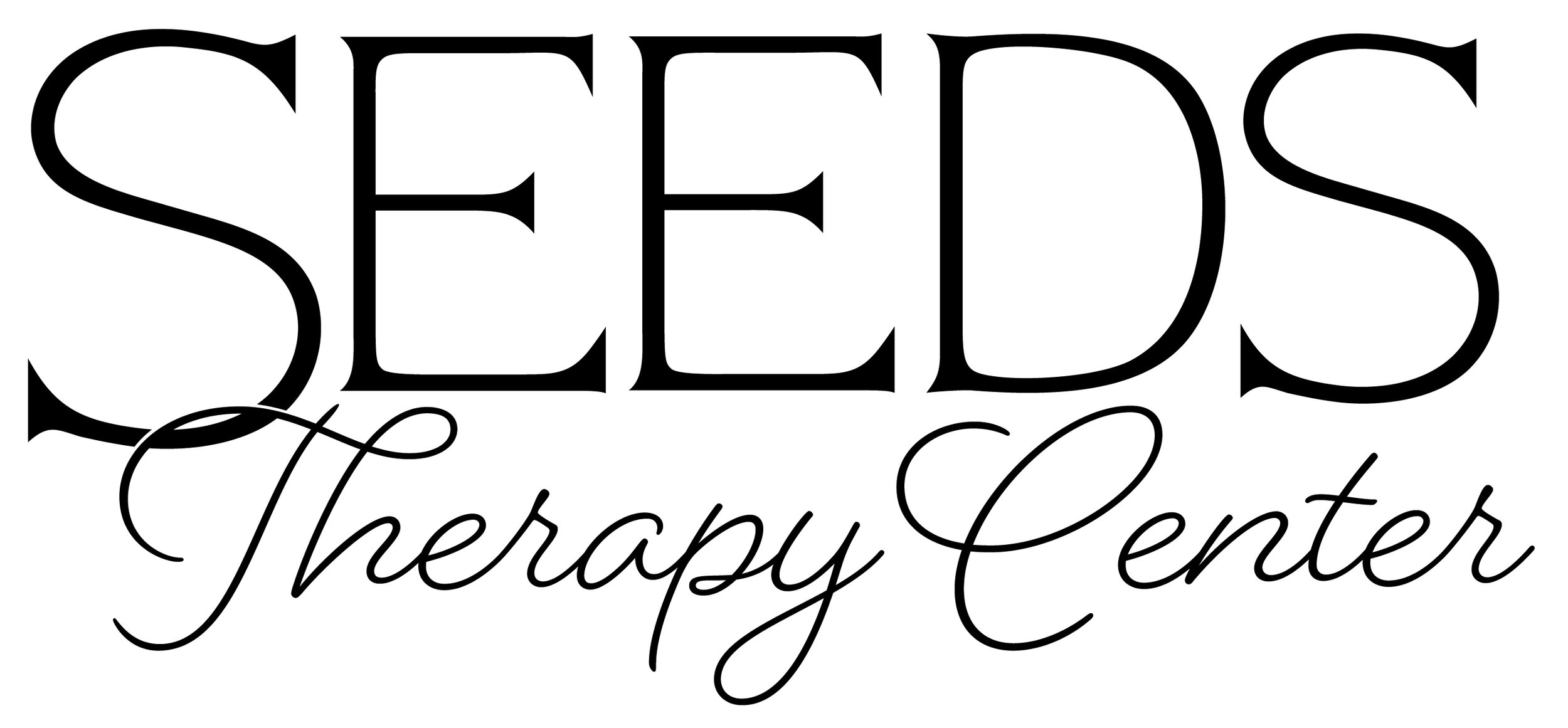 Seeds Therapy Center Logo.jpg