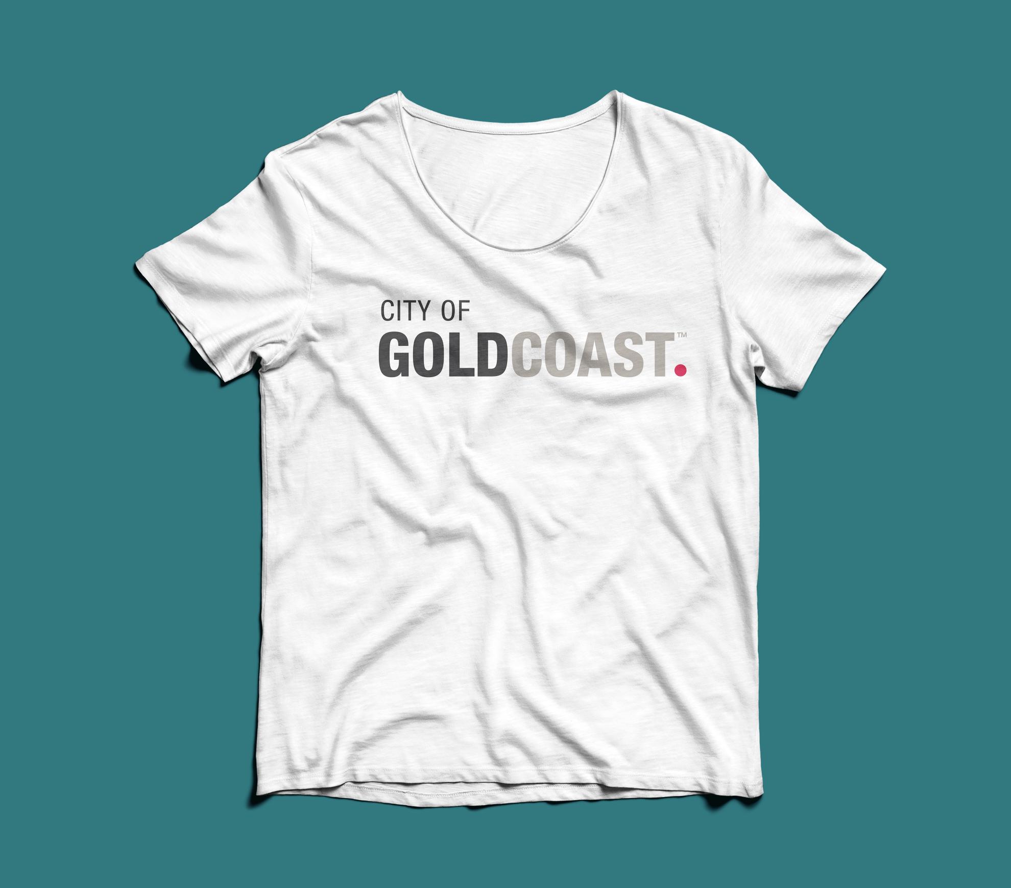 Tshirt 6.png