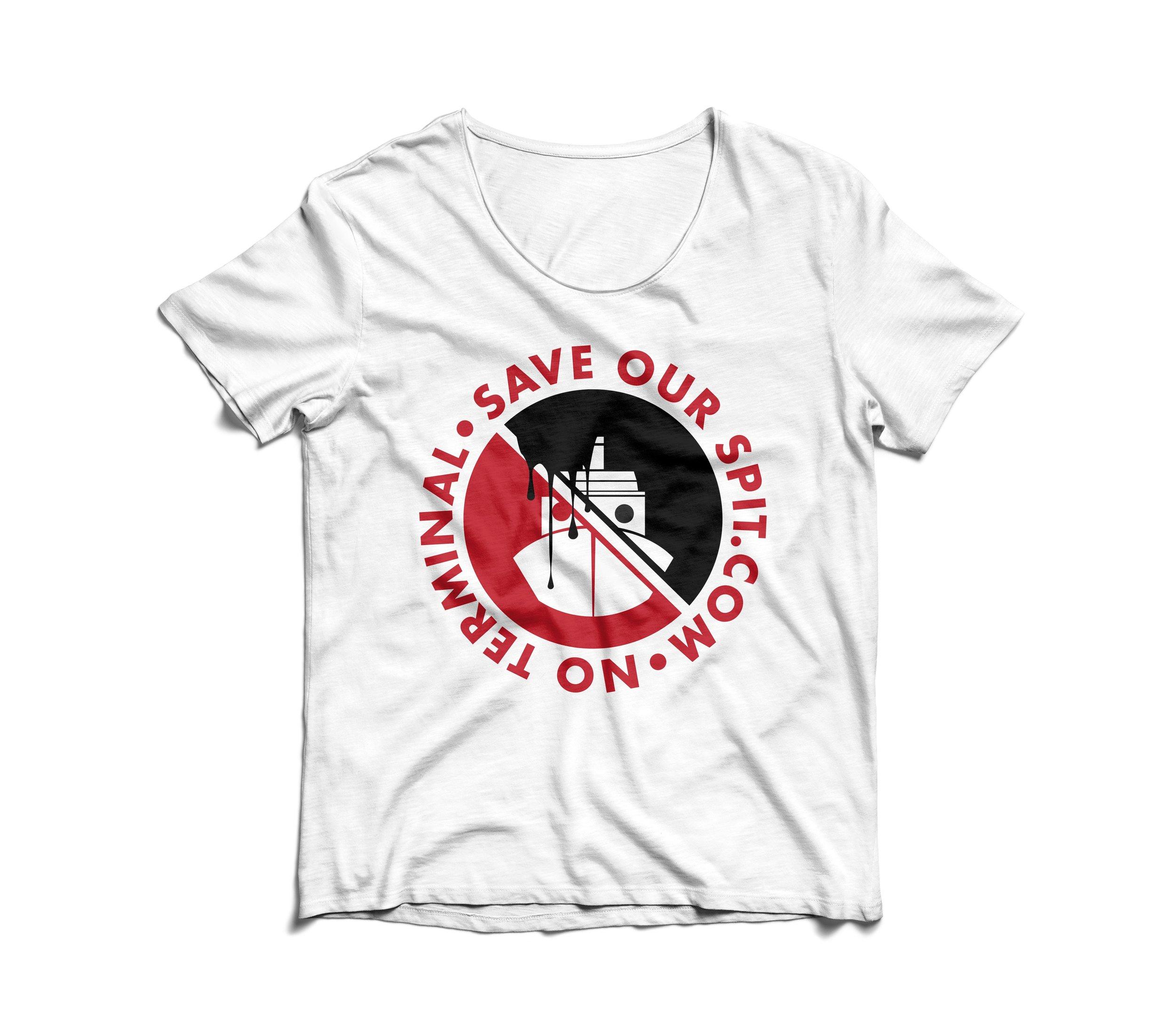 Tshirt 3.jpg