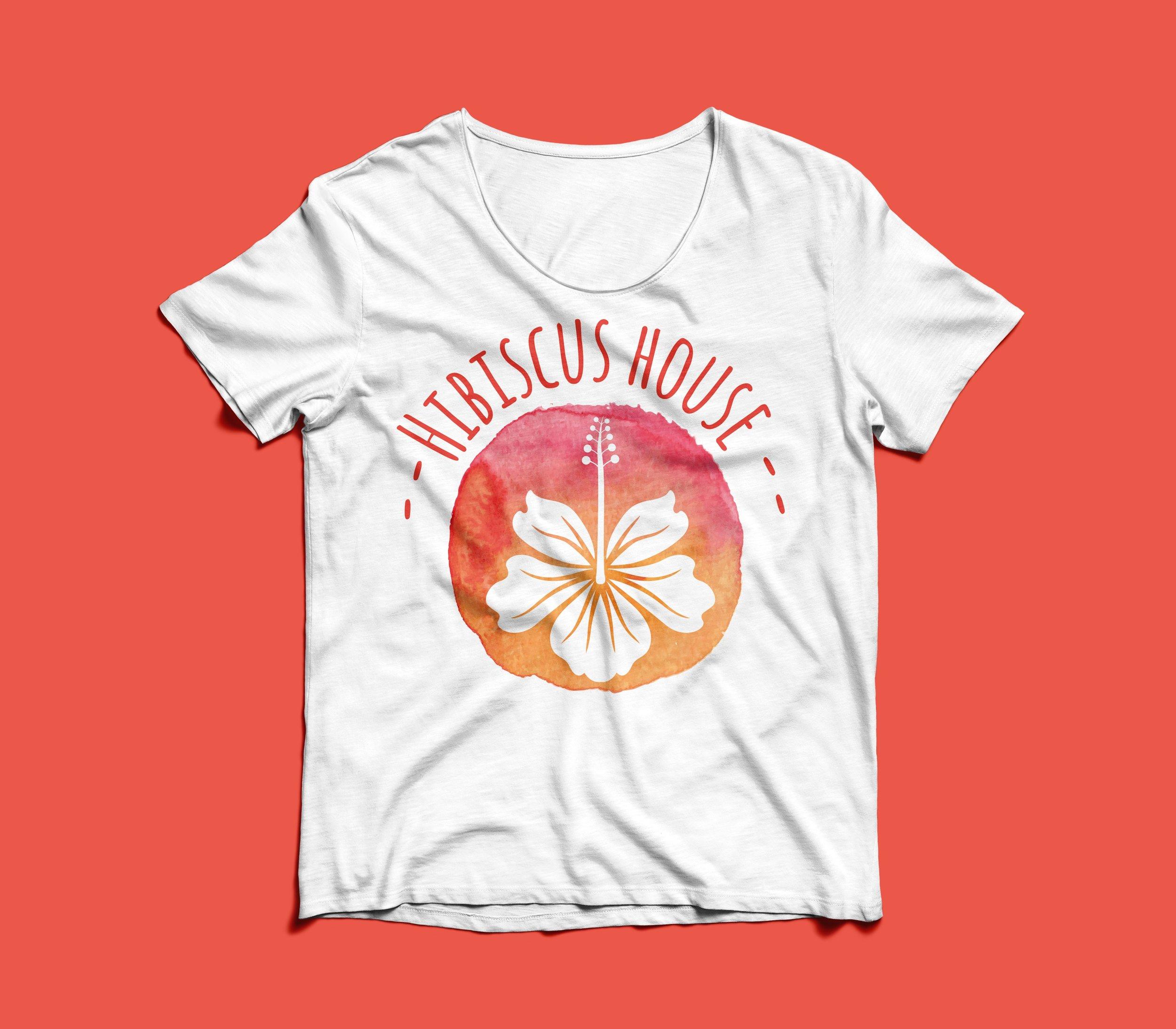 Tshirt 5.jpg