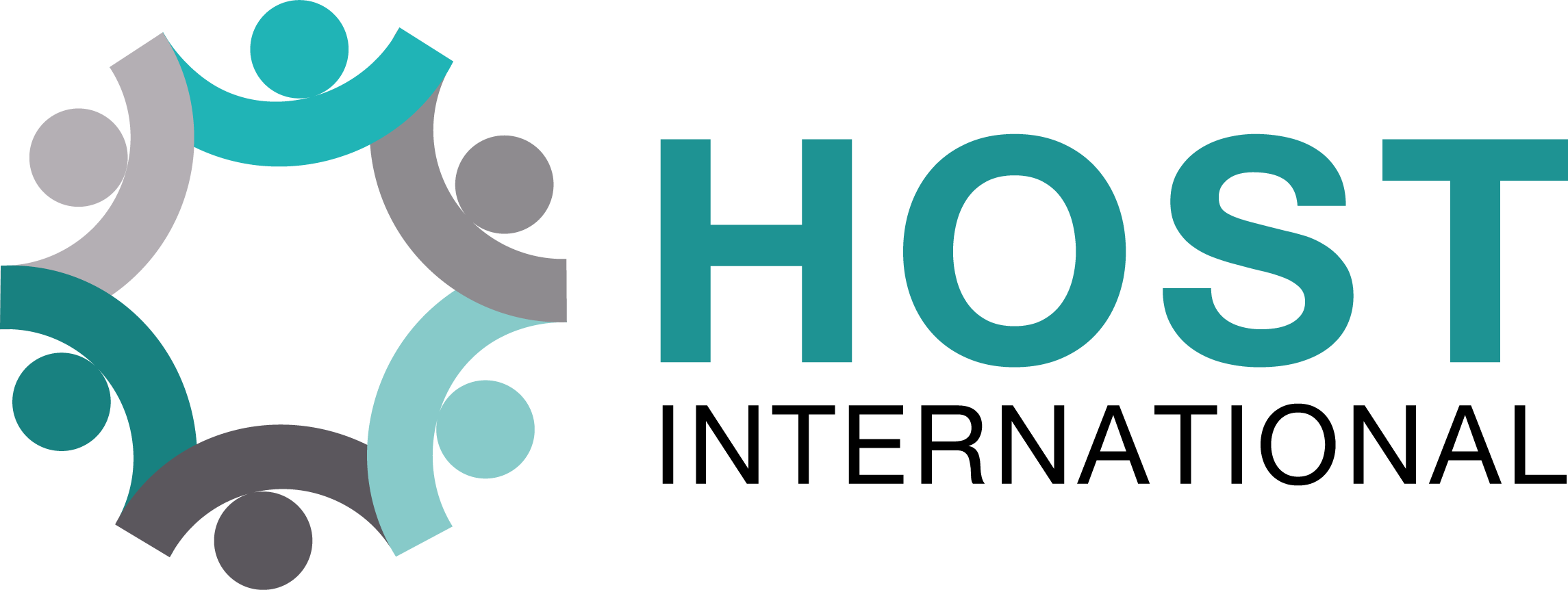 HOST-INTERNATIONAL-no-byline_company_logo.png