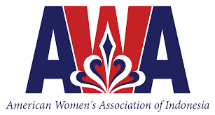 American Women's Association download.png