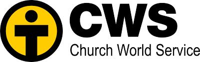 CWS download.png