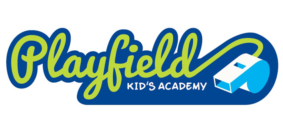 Playfield Academy.png