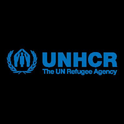 unhcr-vector-logo.png