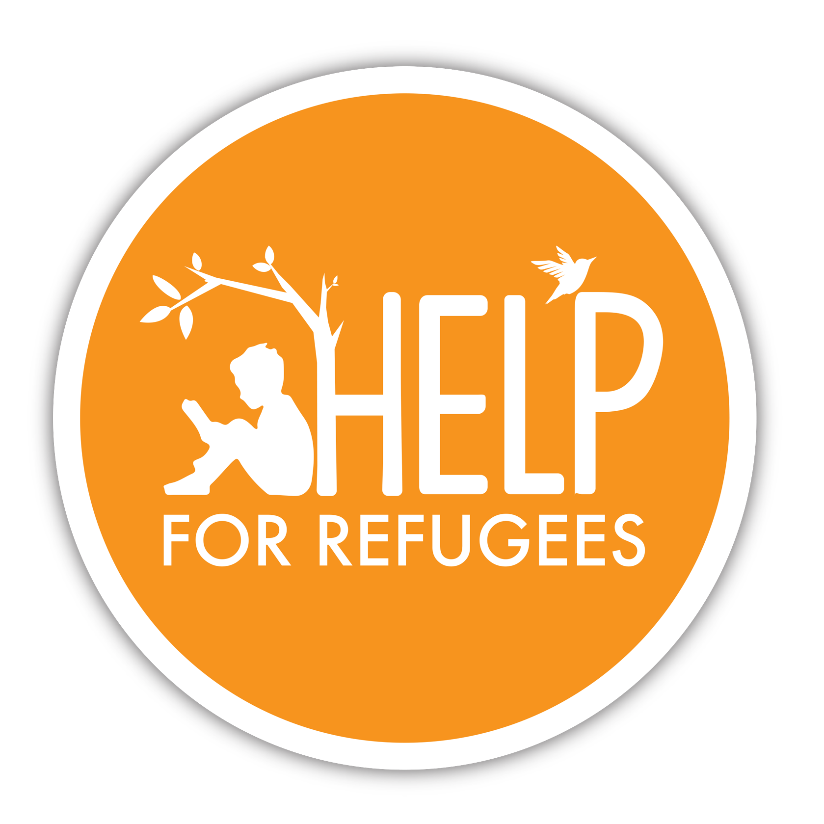 HELP-Logo-low-res.png