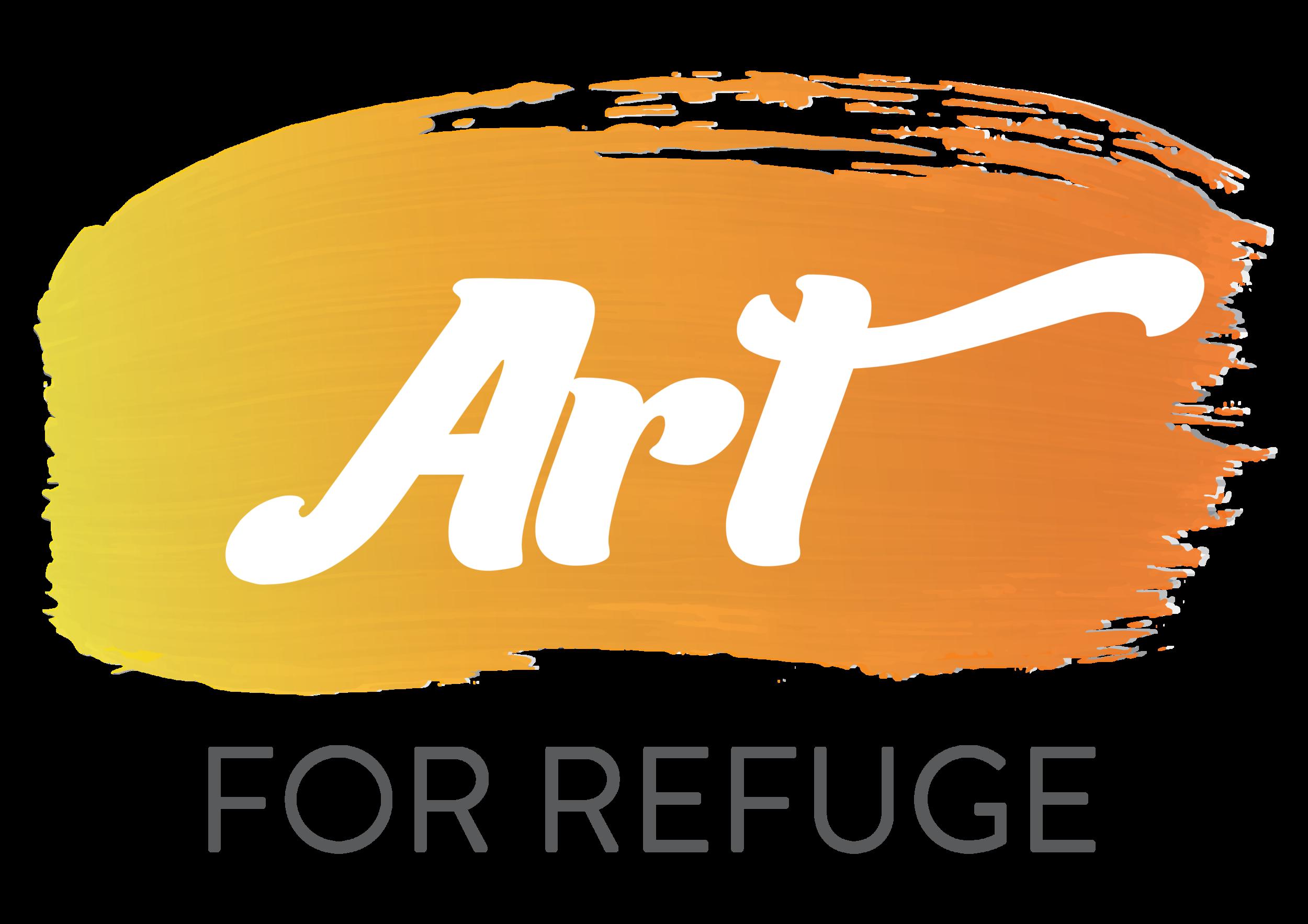 Logo AFR-01.png