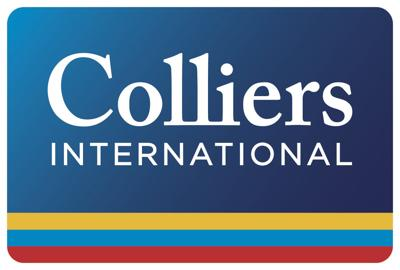 Colliers International .image.jpg