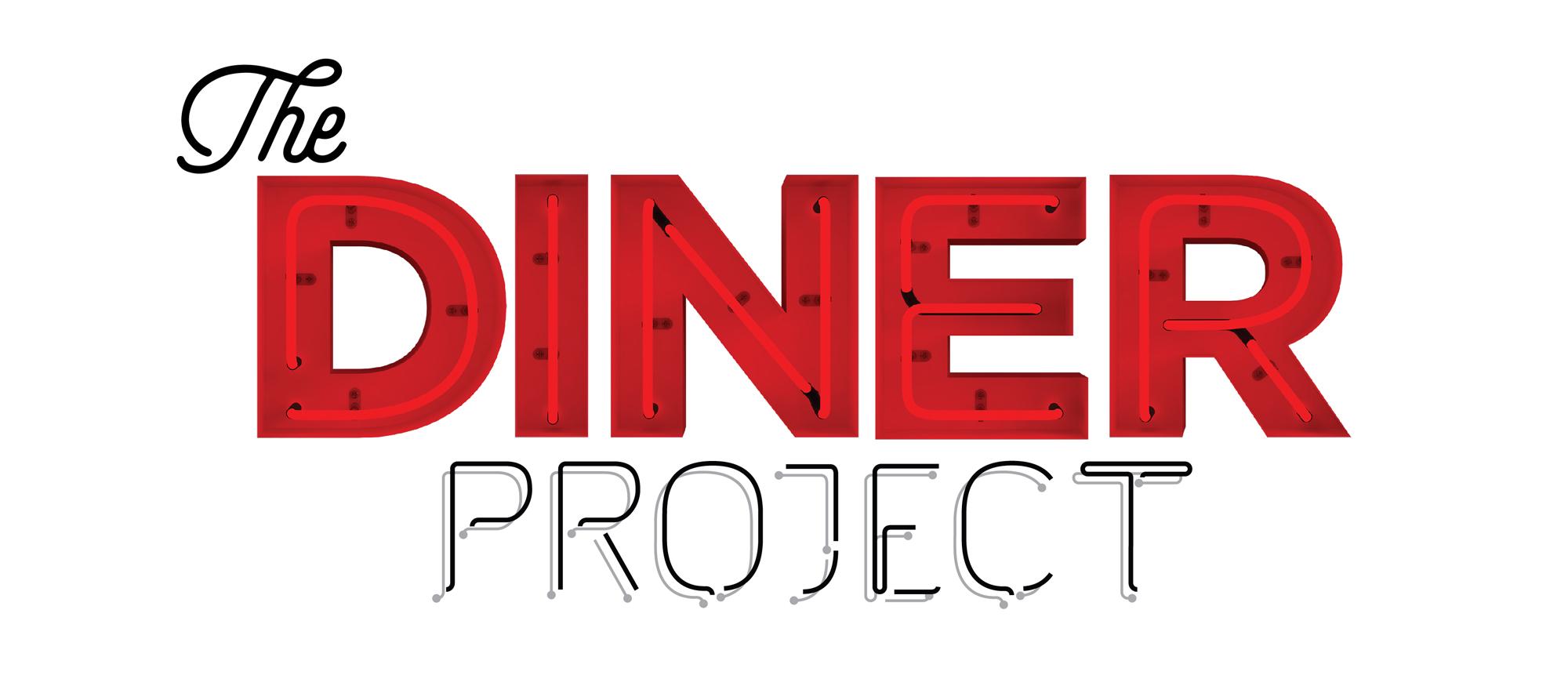 Diner-Project-banner-logo-online.jpg