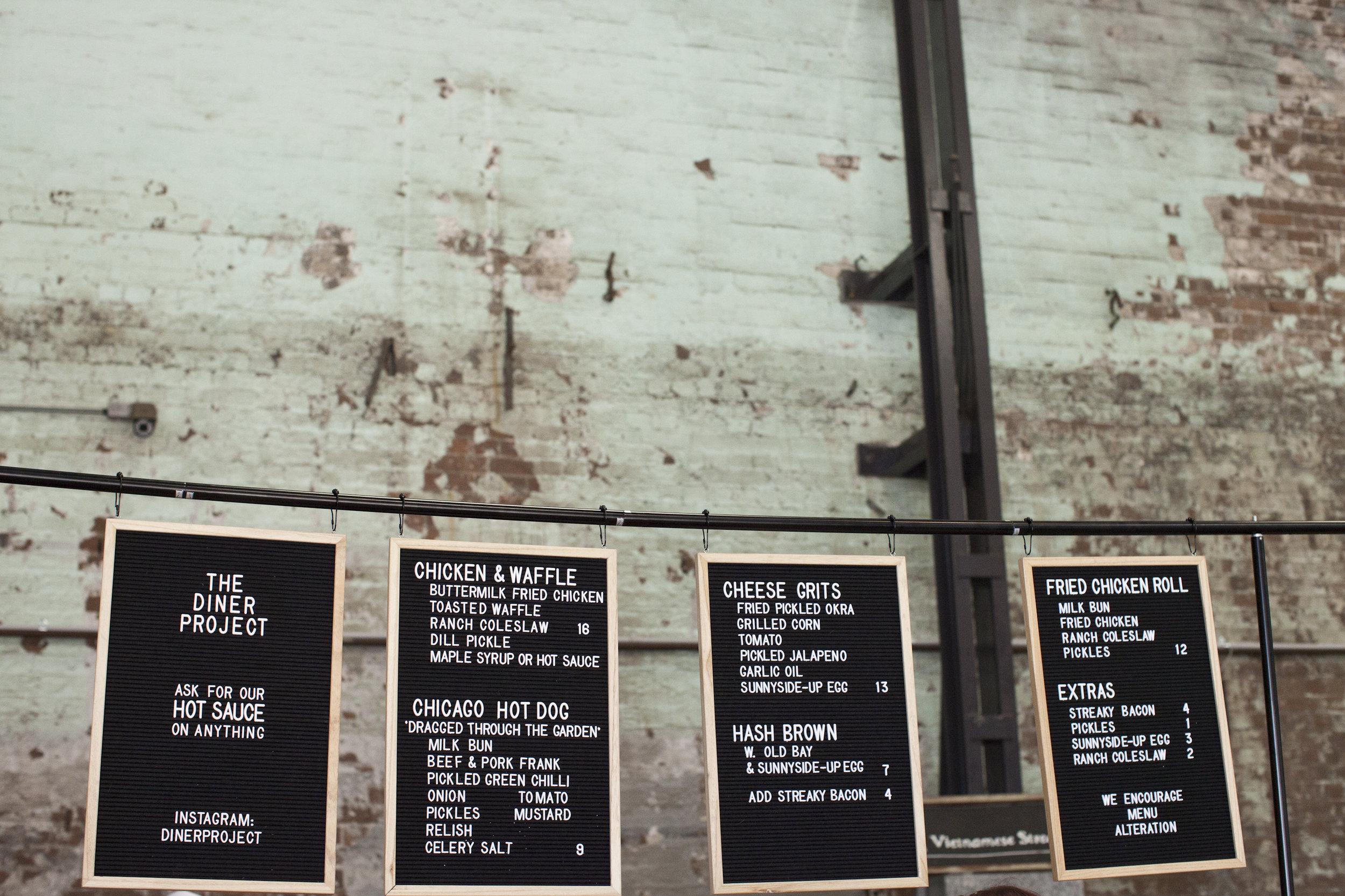 Diner Project Carriageworks ©Matt Barber_0052.jpg