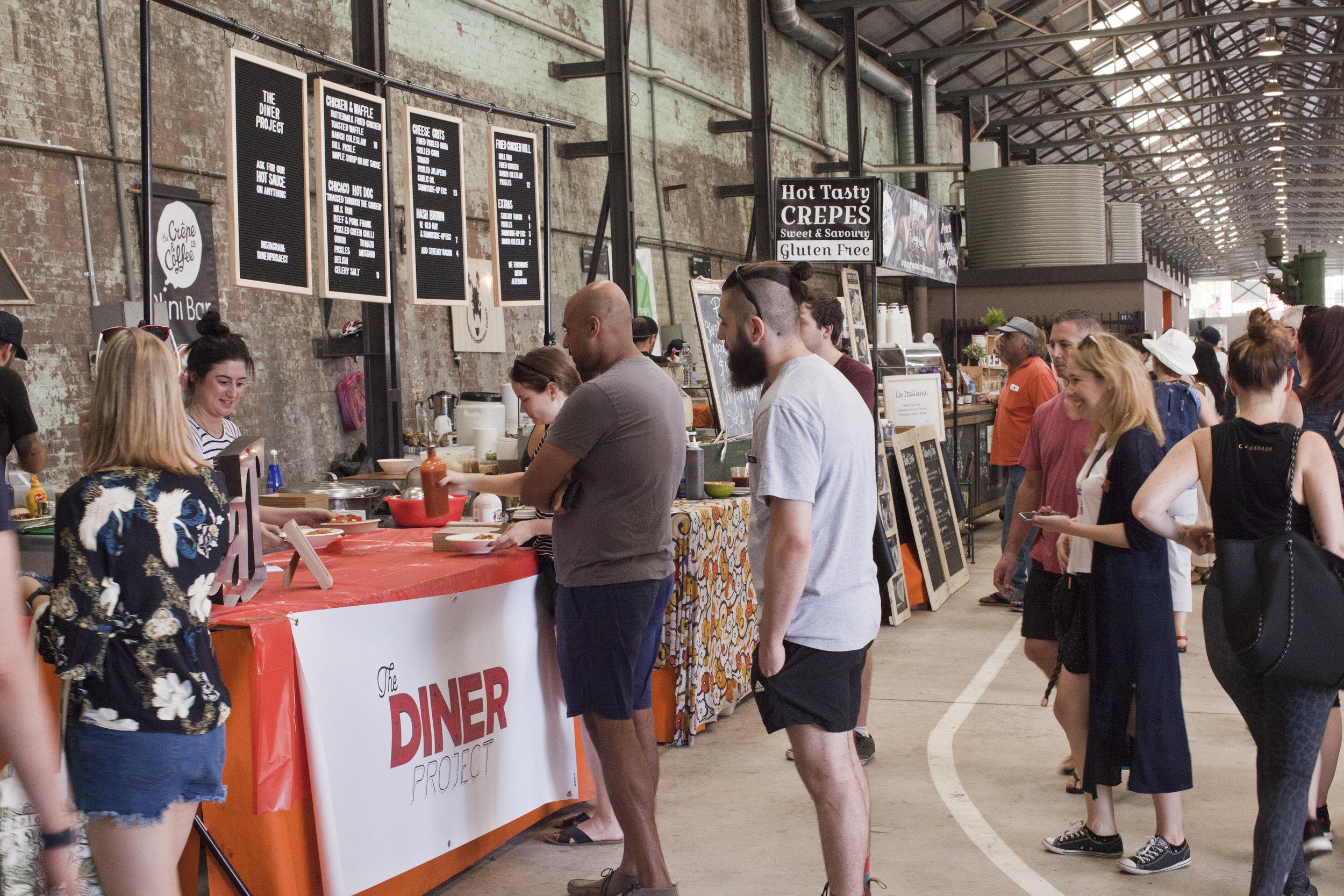 Diner Project Carriageworks ©Matt Barber_0013.jpg
