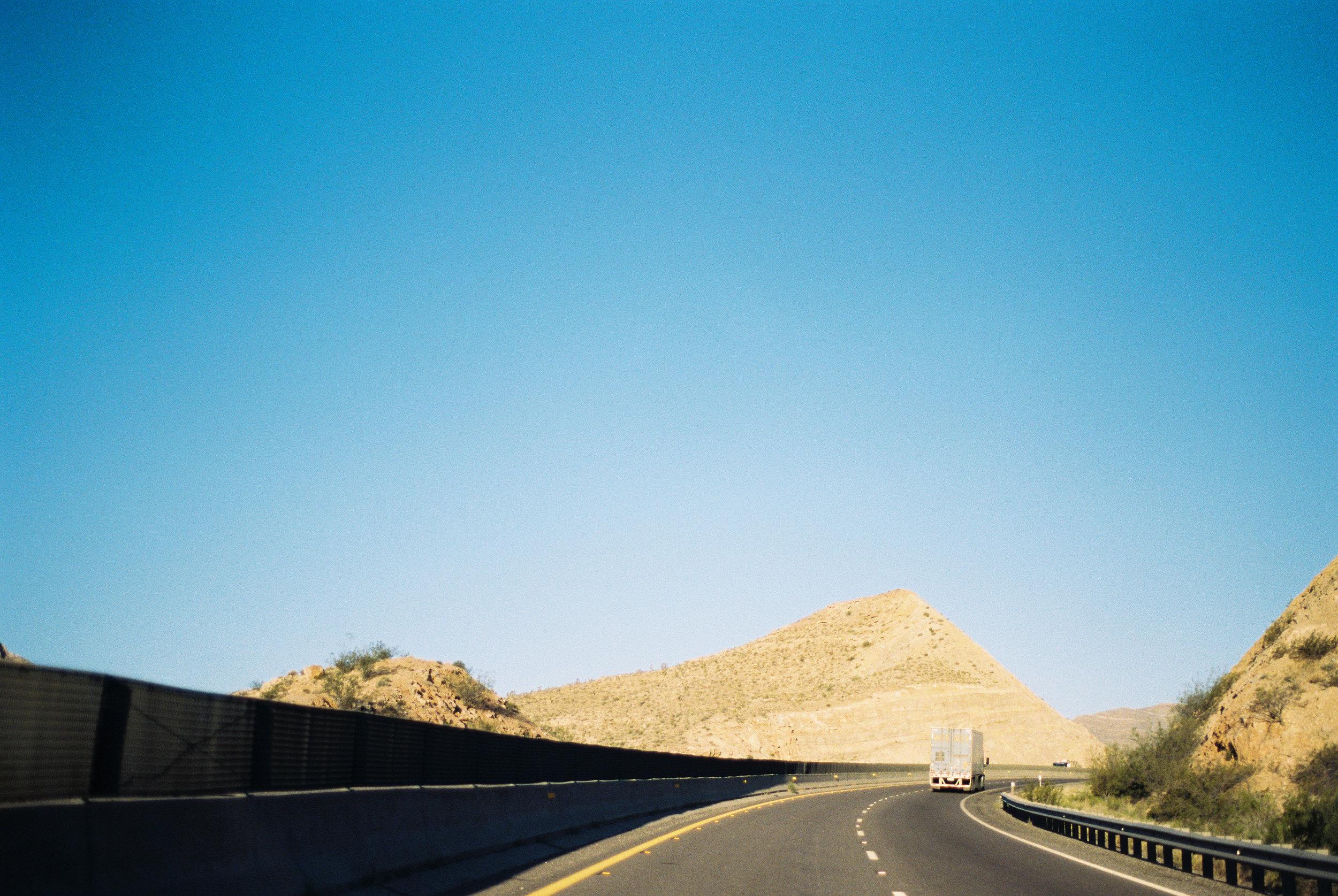 road-50.jpg