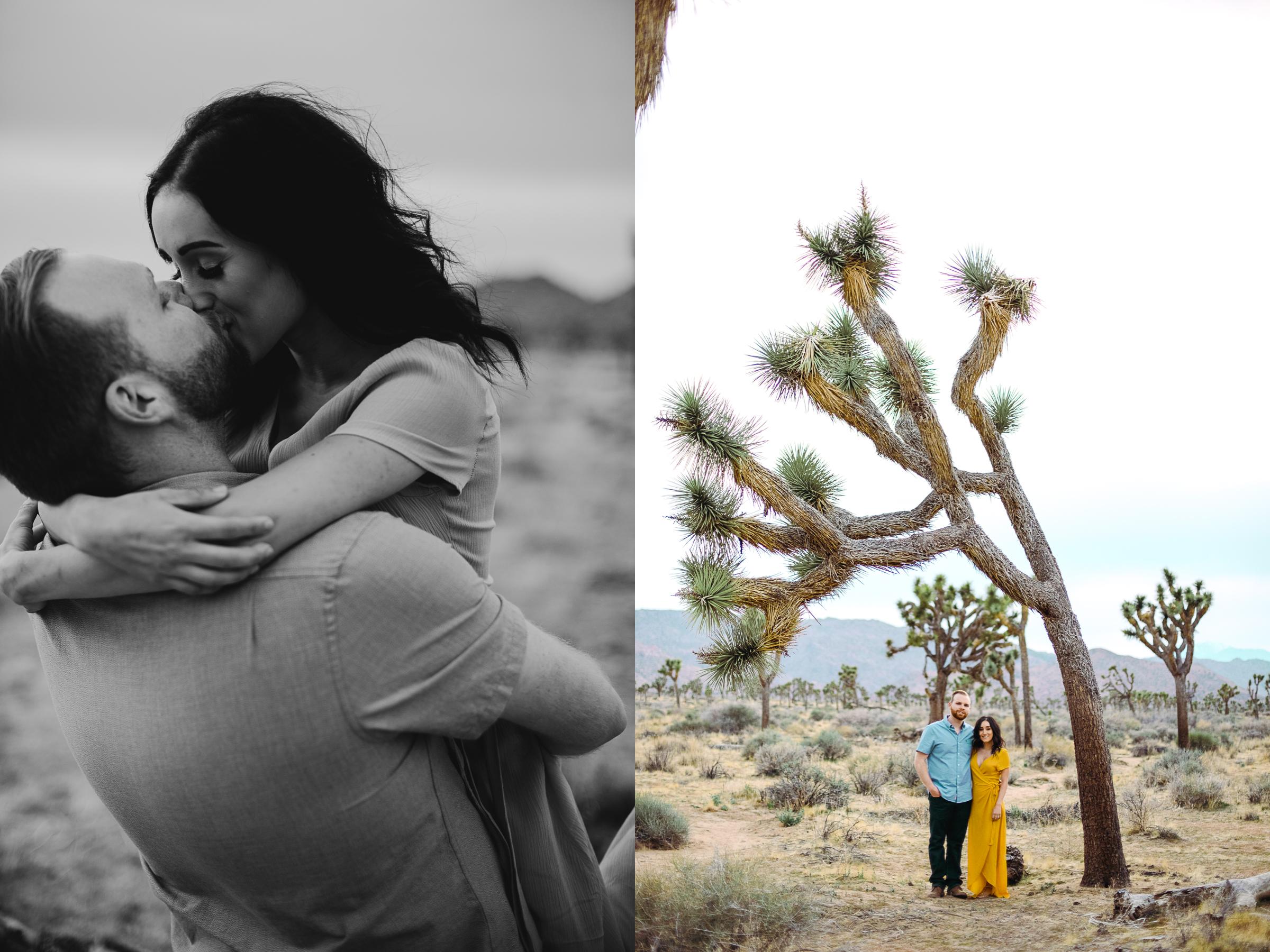 bohemian couple joshua tree engagement-14.jpg