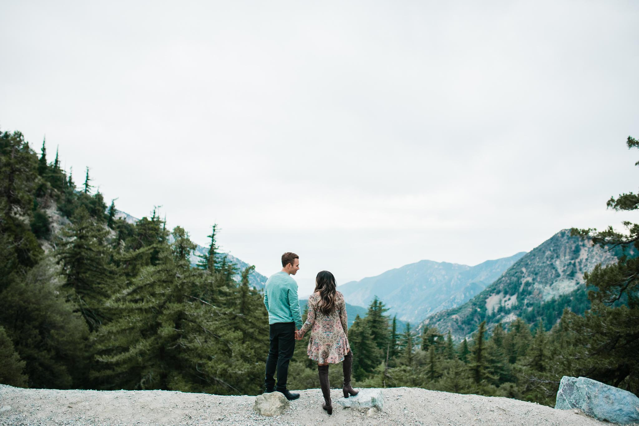 Mount Baldy Engagement-10.jpg