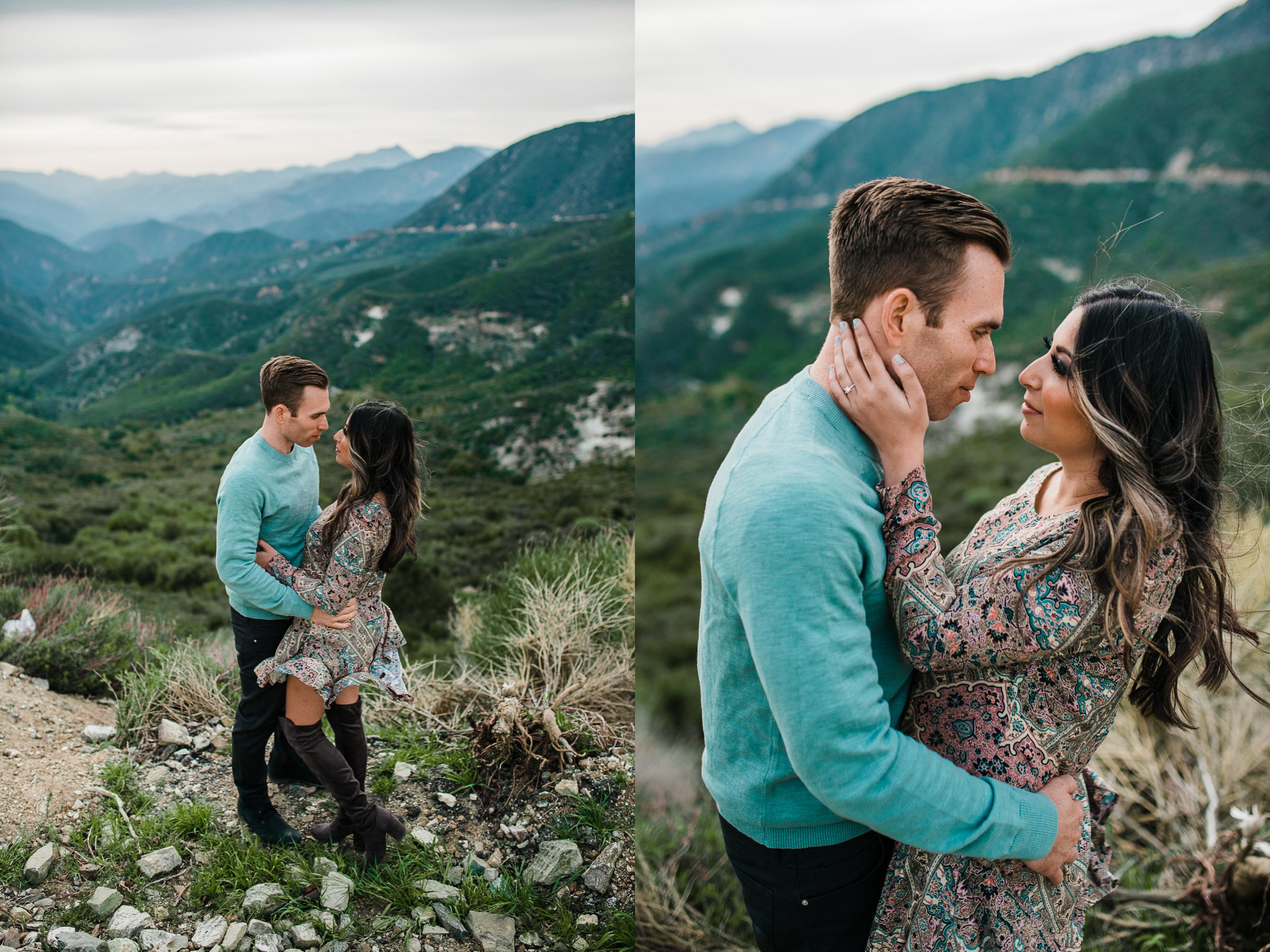 Mt Baldy Engagement 05.jpg