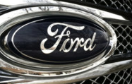 ford-repairs.png
