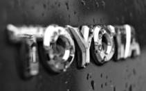 toyota-mechnic.png