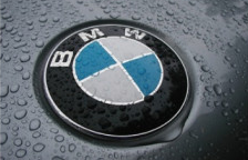 bmw-specialist.png