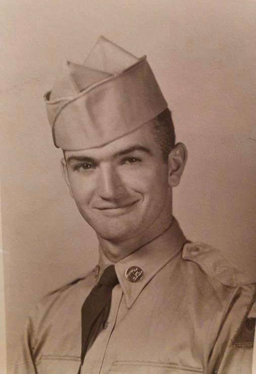 Baker, Herb Military.jpg