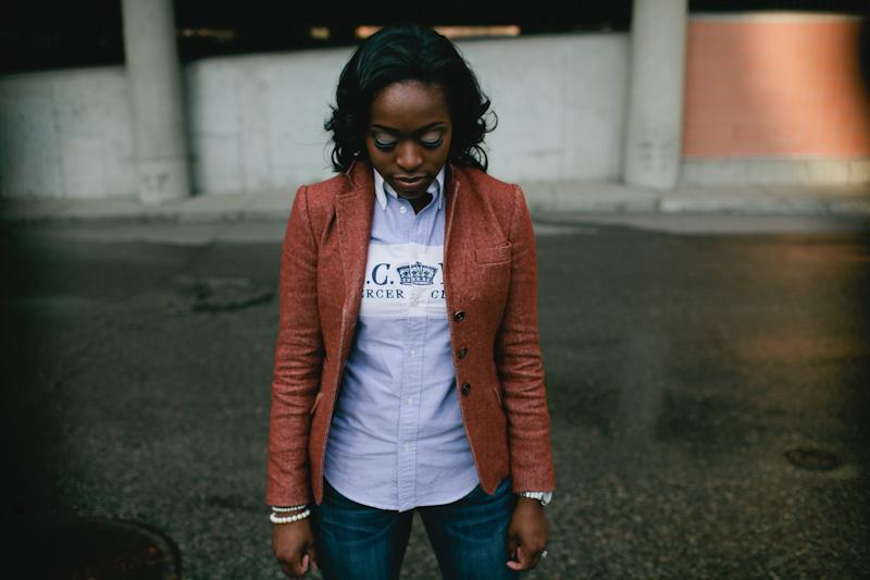 Flint Engangement Photographers -001