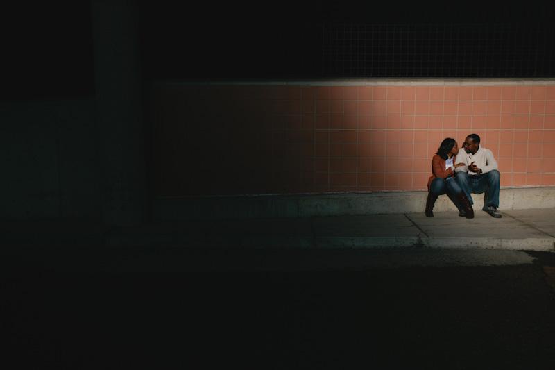 Flint Engangement Photographers -002