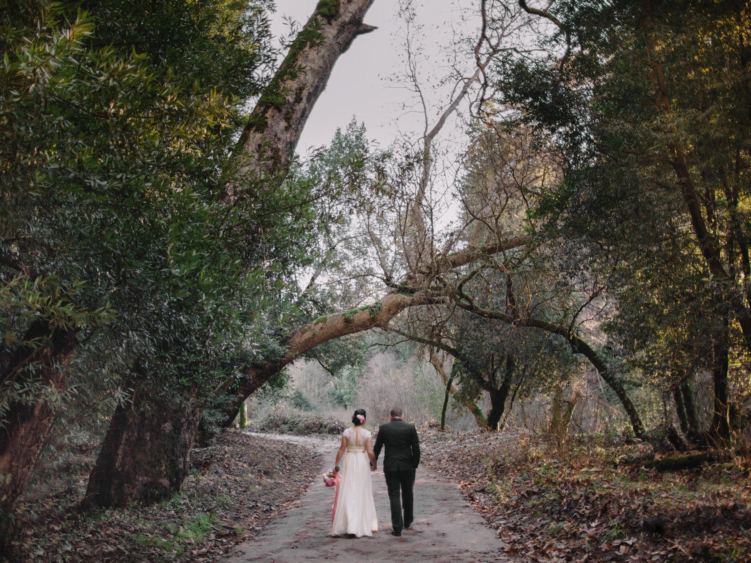 Megan and Lance wedding photos-169.jpg