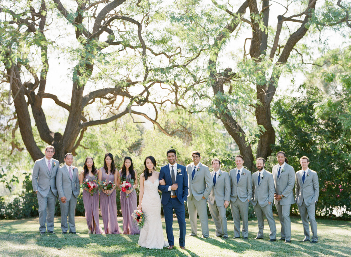 Canfield-Moreno Estate - Paramour Mansion - Los Angeles Wedding - For the Love of It-021.jpg